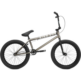 "Kink BMX GAP XL 2019 20"" platinum"